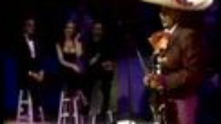 Mariachi Cobre Julio Iglesias Tribute Medley
