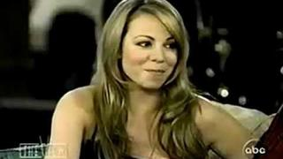Mariah Carey Acapella!!
