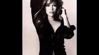 Mariah Carey - Slipping Away (ABMB B-Side)