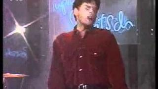 Marian Gold - And I Wonder (German TV: N3)