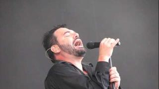 Marian Gold - Say It Ain't So