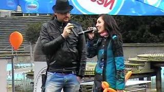 Marian Vojtko, Radka Fišarová - Chvíle, které chválím [Kat Mydlář muzikál]