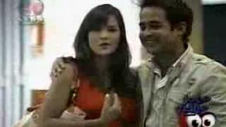 Marianela González en Loco video loco (2009)