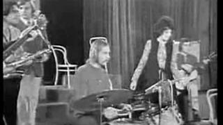 Marie Rottrová - Kůň bílý (1971)