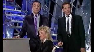 Marika Gombitová, Karel Gott, Josef Laufer - Hrajme Píseň