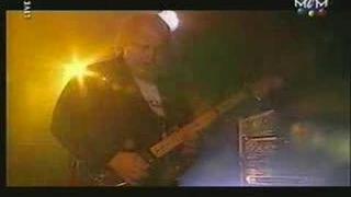 Marillion - The Great Escape (Live)