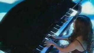 "Marion Raven ""Crawl"" live"