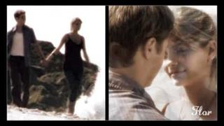 The Memory Will Never Die - The O.C