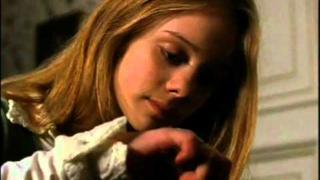 Mark Keller - Cobra11 - Die verlorene Tochter / The Lost Daughter