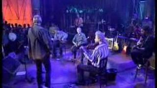 Mark Knopfler - Night Summer Long Ago (Night in London Live)