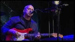 Mark Knopfler - Postcards from Paraguay