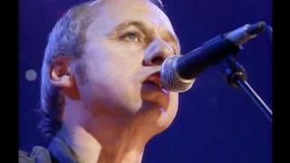Mark Knopfler - Romeo and Juliet