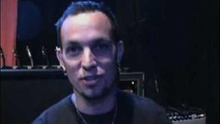 Mark Tremonti Of Alter Bridge On Patience And Diversifying