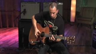 Mark Tremonti: The Sound & The Story - Trailer HQ