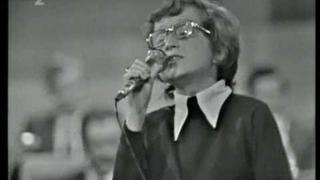 Markéta - Bára Basiková (1975 - 12ti letá)