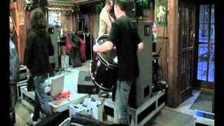 Markéta Konvičková - The Climb HQ Live (DVD Hard rock cafe 2010)
