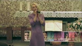 Markéta Martiníková - Dealerka něhy