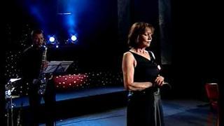 Marta Kubišová & Milan Hein - Vzkaz (Live)