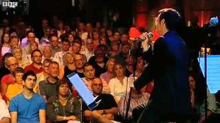 Marti Pellow on Wogan sunday programme 31-07-2010.m4v