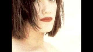 Martika-Exchange of Hearts