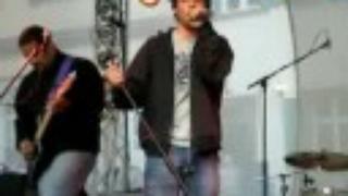 Martin Kilger & Frank (Panik) - Fly away