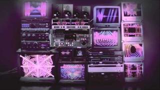 Martin Rolinski - Blame it on a decent matter (Video Violence Remix)