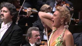 "Martinů: ""Julietta"" / Kožená · Netopil · Berliner Philharmoniker"