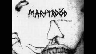 Martyrdöd - In Extremis