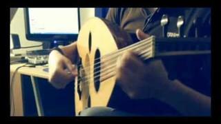 Marwan Anwer - Ya Rayah for Rachid Taha [Official Video]