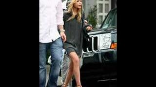 Mary Kate Olsen - LifeStyle