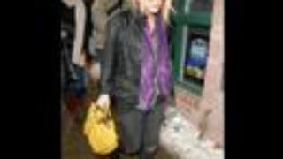 Mary Kate Olsen :) :) :) Thinspo 2!