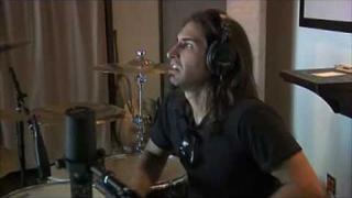Marya Roxx Recording Studio