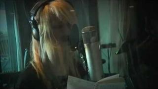 Marya Roxx Recording Studio, Malibu, CA