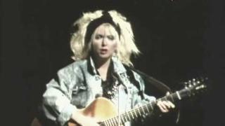 Maryla Rodowicz - Koni priveredlivye (1987)