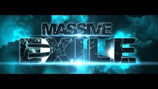 Masdeath & Sgt.Enigma | Massive Exile | BFBC2 Trailer