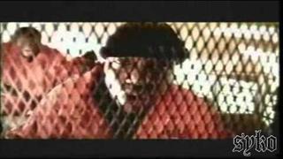 Mase, Black Rob, Lox, DMX - 24 Hours To Live (Dirty Music Video)