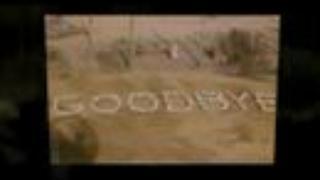 (MASH) M*A*S*H 4077th TV Series Tribute Video