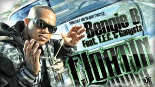 "Master P Presents: ""FLOATIN"" Bengie B, TEC and Gangsta"