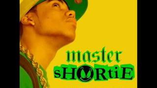 Master Shortie - Swagger Chick [Non Album Version] Feat Vanessa White (From The Saturdays)
