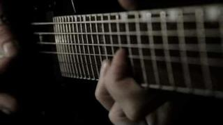 Mastic Scum - Construcdead (Official Video)