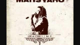 Matisyahu- Struggla (Live At Stubb's Vol. 2)