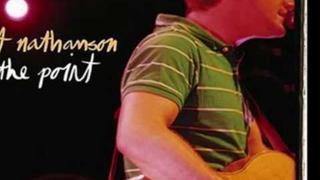 Matt Nathanson - Romeo and Juliet