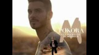 Matt Pokora ft Patrycja Kazadi - Wanna Feel You Now (ORIGINAL 2012)