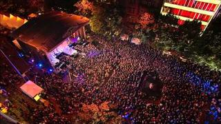 Mattoni Koktejl Festival 2014