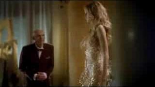 Mattoni TV reklama vodni saty