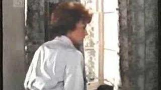 Maureen O'Hara -- The Battle of the Villa Fiorita # 01