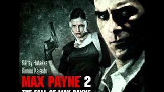 Max Payne 2 - Main Theme