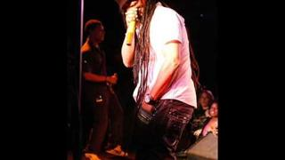 Maxi Priest - The Tide is High
