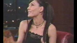 May-2003 - interview (part 1)