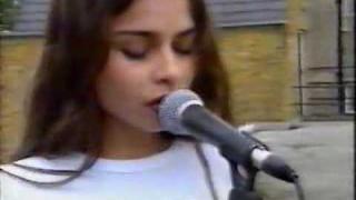 Mazzy Star Halah 1994